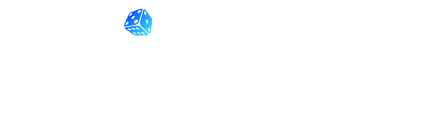 FirstGames